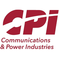 Communications & Power Industries  LLC