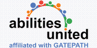 Abilities United/Gatepath