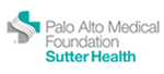 Palo Alto Medical Foundation/Sutter Health