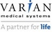 Varian Medical Systems, Inc.  (VMS)
