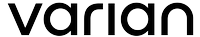 Varian Medical Systems, Inc.  (VMS)