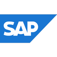 SAP Labs, LLC