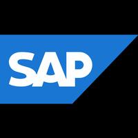 Haufe Discovery (SAP)