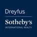 Golden Gate Sothebys International Realty
