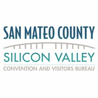 San Mateo County/Silicon Valley Convention & Visitors Bureau