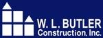 W.L. Butler Construction, Inc.