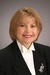 Lana Ralston--Intero Real Estate Services, a Berkshire Hathaway affiliate