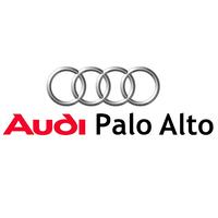 Audi Palo Alto