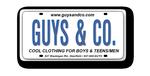 Guys & Co.