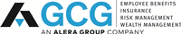 GCG Financial