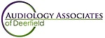 Audiology Associates of Deerfield