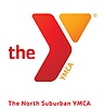 North Suburban YMCA