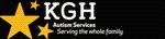 KGH Autism Services