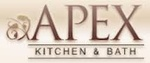 Apex Kitchen & Bath