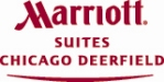 Marriott Suites Deerfield