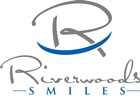 Riverwoods Smiles