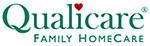 Qualicare Family Homecare - Chicago North Shore