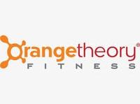 Orangetheory Fitness Bannockburn