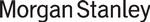 Morgan Stanley - Newell Bentley Financial Advisor