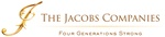 The Jacobs Companies, Inc.