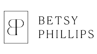 Compass/ Betsy Phillips