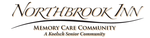 Northbrook Inn Memory Care