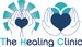 The Healing Clinic - Patient Advocate Center
