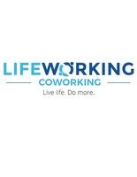 LifeWorking CoWorking