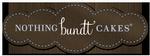 Nothing Bundt Cakes - Deerfield