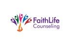 FaithLife Counseling