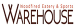 Warehouse Woodfired Eatery & Sports