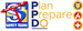 Safety Team, Inc. - Plan Prepare Do