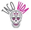 Taco Vida - Deerfield