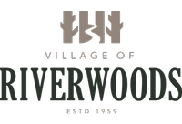 Village of Riverwoods