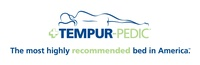 Tempur-Pedic Deerfield