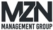 MZN Management Group, LLC