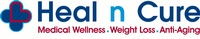 Heal n Cure Medical Wellness & Anti-Aging