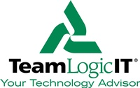 TeamLogic IT of Deerfield