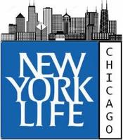 New York Life-Deerfield