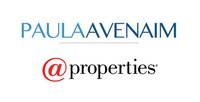 @Properties- Paula Avenaim