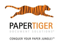 Paper Tiger Document Solutions