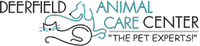 Deerfield Animal Care Center