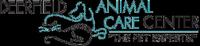 Deerfield Animal Care Center