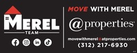 At Properties - Move with Merel Team