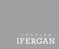 Charles Ifergan Salon