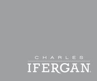 Charles Ifergan Salon