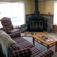 Cottage #11