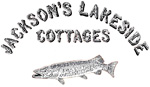 JACKSON'S LAKESIDE COTTAGES