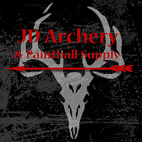 JD ARCHERY & PAINTBALL SUPPLY
