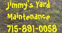 JIMMY'S YARD MAINTENANCE